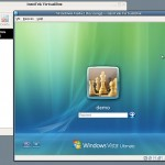 VirtualBox 5.0.16-105871 Portable