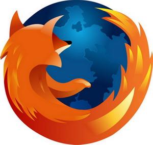 Firefox 48.0.1 Final Portable + Дополнения + Плагины