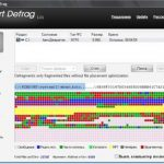 IOBit Smart Defrag 6.7.0.26 Portable