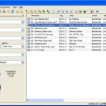 Mp3tag 2.82 Portable