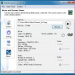 VideoInspector 2.15.6.150 Portable