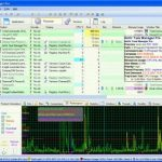 AnVir Task Manager 9.0 Final Portable