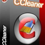 CCleaner 5.69.7865 Portable
