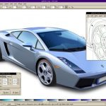 Inkscape 0.92.2 Portable