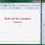 RedCrab 6.21.0.148 Portable