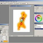 Artweaver 7.0.6.15481 Portable