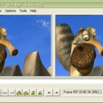 VirtualDub FilterMod 17.5.40501 Portable