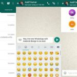WhatsApp 0.2.8691 Portable
