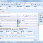 ToDoList 7.2.22 Portable