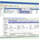 uTorrent 3.5.5.45395 Final Portable