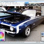 Paint.NET 4.2.12 Final Portable