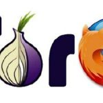 Tor Browser Bundle 10.0.4 Portable