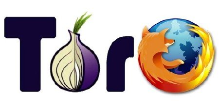 Tor Browser Portable