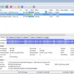 BitTorrent 7.10.5.45857 Portable