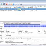 BitTorrent 7.10.5.45857 Portable