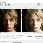 RIOT (Radical Image Optimization Tool) 1.0.1 Portable
